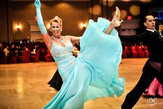 Dancing the foxtrot at Florida Superstars Dance sport Championships. With Charlene Proctor and Michael Choi. 2015. https://www.facebook.com/photo.php?fbid=10153082328474424