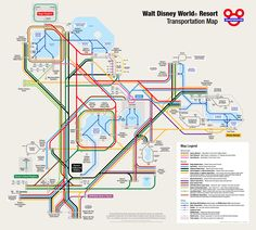 wdw-transport-map-full.png (2850×2567)