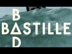 bastille albatross youtube