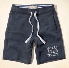 HCO Athletic Shorts