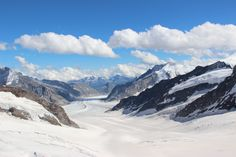 O du malerische Bergwelt Public Relations, Corporate, Marketing, Mount Everest, Mountains, Nature, Travel, Photos, Communication