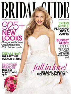 Top 10 Wedding Etiquette Questions of All Time | Wedding Planning, Ideas & Etiquette | Bridal Guide Magazine