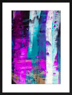MY CREATION [GFP343102] - $299.00 | United Artworks | Original art for interior design, buy original paintings online