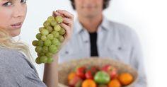 Neue Nachricht: Von wegen gesund - Die Obstlüge: Wann Früchte genauso schädlich sind wie Schokolade und Alkohol - http://ift.tt/2lfqjnR #nachricht