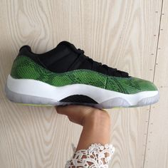 jordan 11 on sneakerbook.org.contact me for wholesale price.