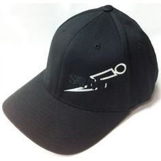 SayiWon't Combo Flexfit Black Cowboy Cap Mens Cowboy Hats, Cowboys Cap, Little Ones, Baseball Hats, Clay, Guys, Fashion, Clays, Moda
