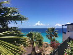 Sonne, Strand und mildes Klima – genau das Richtige, um der Kälte zu entfliehen und den Sommer bereits Ende Februar auf Fuerteventura zu genießen....