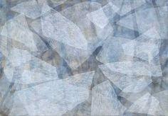 Bett Gallery Hobart - Sue Lovegrove - Vanishing