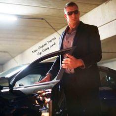 #DaGronkinator ~ 😎🔥💯 Gronk Patriots, Rob Gronkowski, Football Memes, Tampa Bay Buccaneers, Tom Brady, Do Love, New England Patriots, Badass, Secret Service