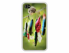 iPhone Case 4 4s 5  Fathers Day Gift by HPaquinPhotography, $29.95