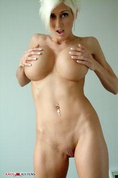 Big Breasts Theory