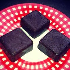 Tort raw de nuca si ciocolata Raw Chocolate Cake, Cinnamon Powder, My Dessert, Take The Cake, Food Processor Recipes, Cocoa, Cake Recipes, Deserts, Vegan