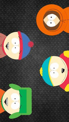 """Search Results for """"south park ipod wallpapers"""" – Adorable Wallpapers Best Of South Park, South Park Funny, South Park Anime, Ipod Wallpaper, Love Wallpaper, Cellphone Wallpaper, Wallpaper Backgrounds, Wallpapers, South Park Quotes"""