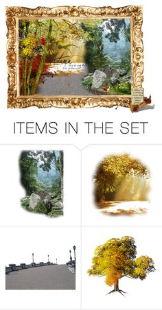 """""""Summer's Wave Goodbye"""" by gypsy-jo ❤ liked on Polyvore featuring art"""
