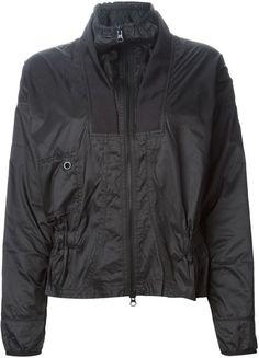 Adidas By Stella Mccartney 'The Performance' jacket