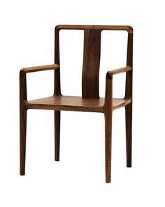 modern chinese furniture. modern chinese furniture design label u201cmorelessu201d neochaedge d