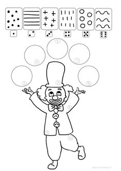Free educational resources for your students and your classroom, displays, crafts and coloring Source by ideemaitresse Transportation Preschool Activities, Preschool Worksheets, Kindergarten Activities, Carnival Crafts, Carnival Themes, Theme Carnaval, Art Classroom Management, Pre Writing, Classroom Inspiration