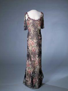 Dronning Maud @ DigitaltMuseum.no