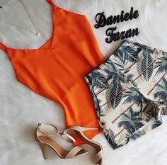 Summer Outfits Women, Short Outfits, Stylish Outfits, Spring Outfits, Winter Outfits, Night Outfits, Dress Outfits, Fashion Outfits, Dresses