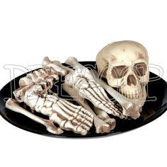 Bolsa de Huesos - Dresoop.es