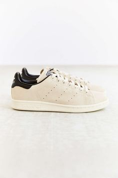 Adidas Originals Stan Smith White Sneaker
