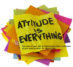 Your definition of attitude in business determines your business altitude. What is the approach you take towards your business? Is it one of a lackadaisical attitude? Or is it one of a positive attitude, positive energy, and bursting with enthusiasm? Fitness Motivation, Weight Loss Motivation, Employee Motivation, Motivation Wall, Motivation Pictures, School Motivation, Exercise Motivation, Personal Mantra, Personal Finance