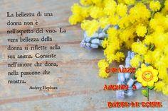 Festa della Donna 2016 Images Gif, Audrey Hepburn, Ladies Day, Vignettes, Spring Time, Spirituality, Girly, Anna, Women