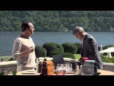 How Far (Nespresso) ft. Jean Dujardin - YouTube :)