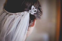 blog-novias-beatriz-alvaro-vestidos-novia-a-medida-alta-costura-madrid (15)