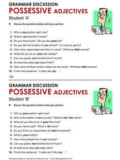 how to make na adjectives negative
