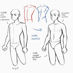 Favorite and Forget Pose Reference Drawing Body Poses, Drawing Reference Poses, Drawing Skills, Drawing Techniques, Drawing Tips, Drawing Ideas, Male Pose Reference, Hand Reference, Art Inspiration Drawing