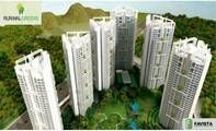 Runwal Greens, a new luxurious residential project launched by Runwal Group. which is located at Mulund West Mumbai. Runwal Greens Mumbai offers 2 BHK 3 BHK and 4 BHK luxury apartments.