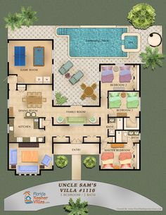 11 Best Vacation Rental Marketing Floor Plans images | Floor plans House Plan Brochure on furniture brochure, color brochure, construction brochure, housing brochure, foundation brochure, pool brochure, architecture firm brochure, architect brochure, solar brochure, design brochure, remodeling brochure, plumbing brochure, hotel brochure, realtor brochure, farm brochure, library brochure, map brochure, apartment brochure, wedding brochure, office brochure,