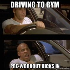 on Bodybuilding Motivation  http://www.bodybuildingmotivation.net/wp-content/gallery/funny-bodybuilding-pictures/when-the-preworkout-kicks-in.jpg