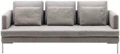 BoConcept Istra Sofa - Design Sofa - Qualität von BoConcept®