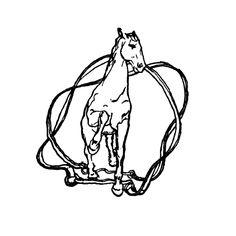 Leuk voor kids  – paarden-0017