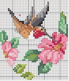 Thrilling Designing Your Own Cross Stitch Embroidery Patterns Ideas. Exhilarating Designing Your Own Cross Stitch Embroidery Patterns Ideas. Butterfly Cross Stitch, Mini Cross Stitch, Cross Stitch Cards, Cross Stitch Rose, Cross Stitch Animals, Cross Stitch Flowers, Cross Stitching, Cross Stitch Embroidery, Embroidery Patterns
