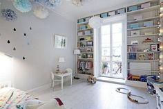 Mina's Soothing Schwedische Wohnung - House Call | Wohnungstherapie