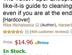 How To Get Tons Of Amazon Reviews For Your Book
