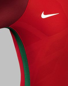 the home and away jerseys of nine national teams have been revealed, all of which feature the latest in fabric construction, performance technology, moisture management, and environmental sustainability. Football Kits, Football Jerseys, Moving Man, Nike Soccer, Texture Design, Home And Away, Nike Logo, Body Mapping, Brazil