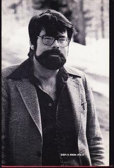 Joe Hill Books, Steven King Quotes, Stephen King Books, Stephen Kings, King Club, Film Blade Runner, King Photo, Danse Macabre, Indie Movies