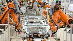 Einigung teuer erkauft: Zulieferer ringen VW große Zugeständnisse ab