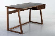 Commonhouse Furniture - Block Desk featured on Rypen