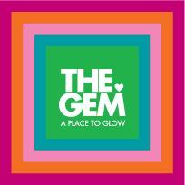At The GEM Juice Bar, we believe in sharing the love — the peace, the happy and the juice! We use the freshest organic ingredients and latest nutritional know-how to create pressedjuices, smoothies, juice cleanses and clean, radically simplefoods that nourish the mind and body from the inside out.