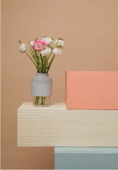 Journelles Maison: Die TOP13 der schönsten Vasen für Frühlingsblumen | Journelles