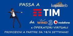 Passa a TIM da Tre, WIND o Vodafone: a ognuno la sua promozione maggio, offerte winback a partire da 7€  #follower #daynews - https://www.keyforweb.it/passa-a-tim-da-tre-wind-o-vodafone-a-ognuno-la-sua-promozione-maggio-offerte-winback-a-partire-da-7e/