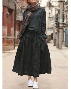 #ermelindatrevisan #streetstyle #street #style #styles #fashion #fashionista #weekend #summer #fall #winter #sunset #sun #sunday #live…