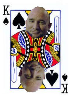 King Boyer