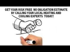 AC Repair Review Atlanta GA (404) 361-6560 Best AC Repair Review