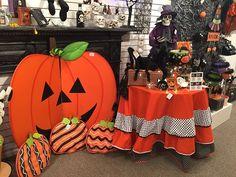 halloween city las vegas store